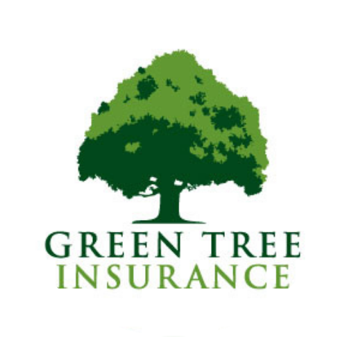Green Tree Insurance, LLC